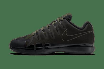 Tennis-NikeCourt-Zoom-Vapor-9-5Tour-Camo