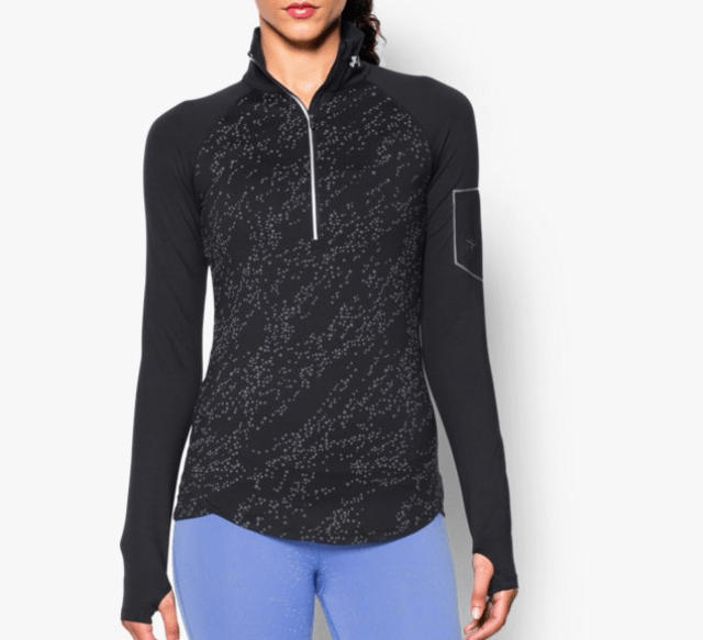 Under-Armour-UA-Fly-Fast-Luminous-langarmshirt-jacke-top-shirt
