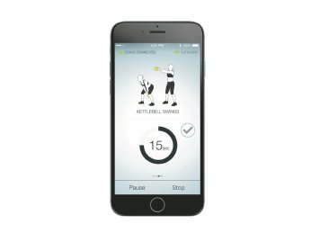 jabra-sport-coach-app-kettlebell-swings