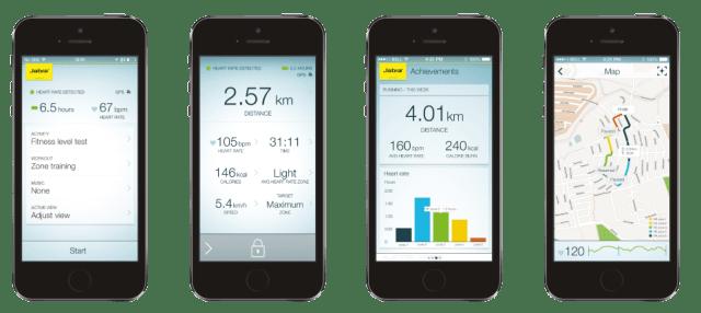 jabra-sport-coach-wireless-bluetooth-sport-app
