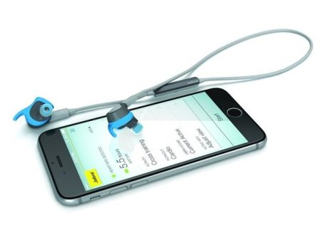 jabra-sport-coach-wireless-bluetooth-sport-kopfhoerer-sport-life-app