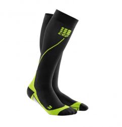 CEP-Run-Socks-Kompressionsstruempfe-2-0