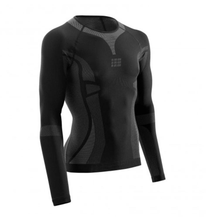 CEP-Ultralight-Longsleevel-Shirt-Laufshirt-Langarm