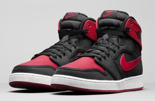 Nike-Air-Jordan-1-KO-High-Varsity-Red-Sneaker-1