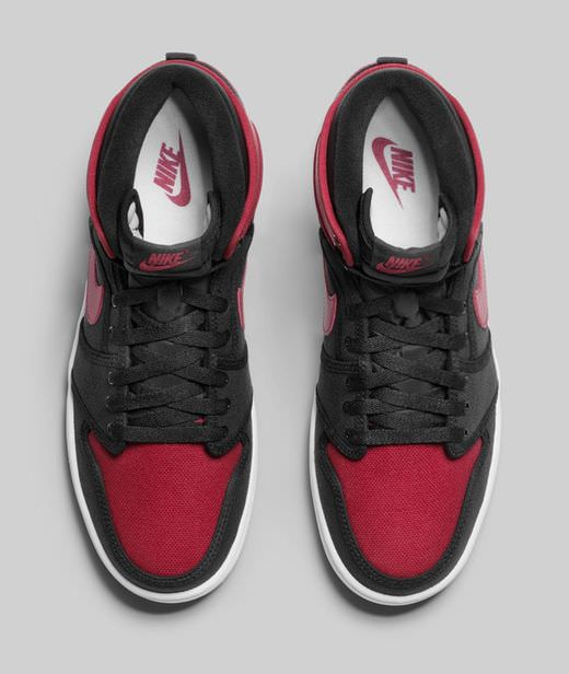 Nike-Air-Jordan-1-KO-High-Varsity-Red-Sneaker-4
