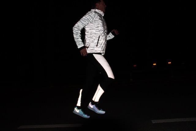 Nike-Flash-Pack-2016-12