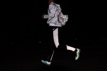 Nike-Flash-Pack-2016-18