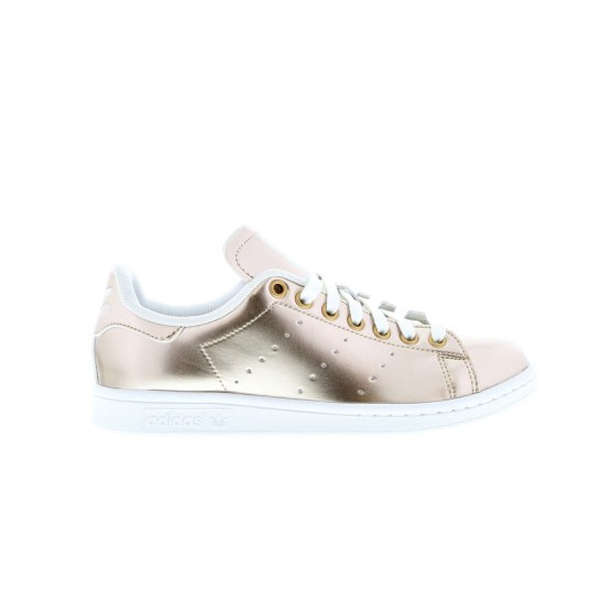 RS101478_Foot Locker_adidas Stan Smith Liquid Copper Women 315347732802_01-scr