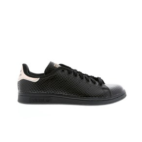 RS101479_Foot Locker_adidas Stan Smith Women 315347733602_01-scr