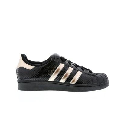 RS101483_Foot Locker_adidas Superstar Women 315347734402_01-scr