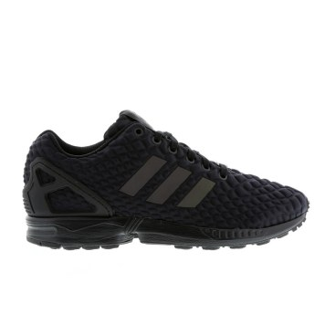 RS101490_Foot Locker_adidas ZX Flux Reflective Snake Men 314209622704_01-scr