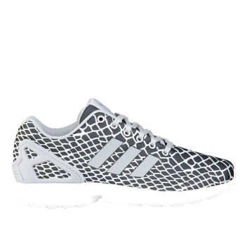 RS101492_Foot Locker_adidas ZX Flux Reflective Snake Men 314209624304_01-scr