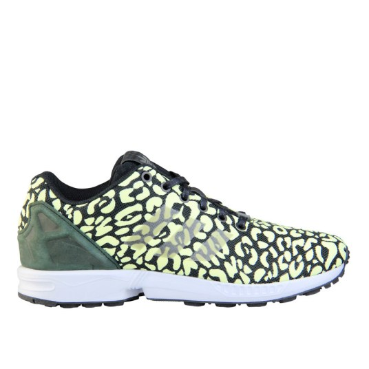 RS101493_Foot Locker_adidas ZX Flux Reflective Snake Men 314209648204_01-scr