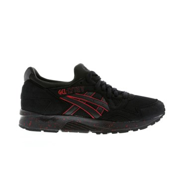 RS101496_Foot Locker_asics Gel Lyte V Men 314209545004_01-scr