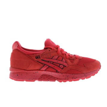 RS101497_Foot Locker_asics Gel Lyte V Men 314209546804_01-scr