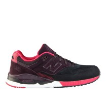 RS101504_Foot Locker_New Balance 530 Robotec Men 314209694604_01-scr