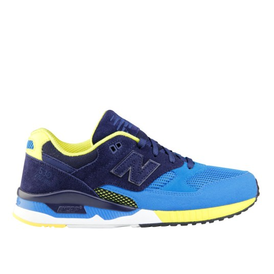RS101505_Foot Locker_New Balance 530 Robotec Men 314209695304_01-scr