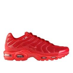RS101523_Foot Locker_Nike Tuned 1 Men 314209578104_01-scr