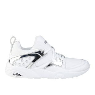 RS101526_Foot Locker_PUMA Blaze of Glory Men 314209676304_01-scr
