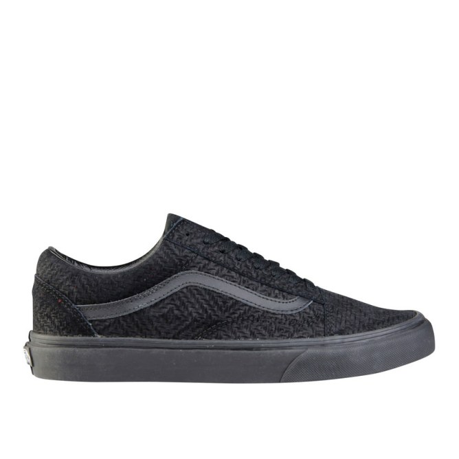 RS101529_Foot Locker_Vans Old Skool Mono Suede Men 314521412404_01-scr