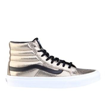 RS101533_Foot Locker_Vans Sk8 Hi Metallic Women 315552195802_01-scr