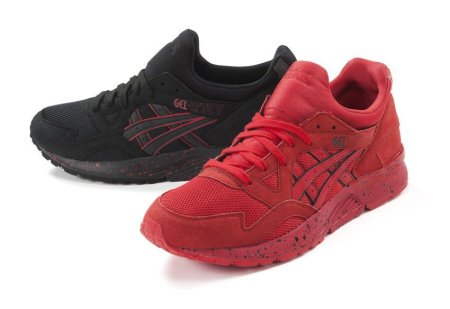RS101544_Foot Locker WoG_asics Gel Lyte V-scr
