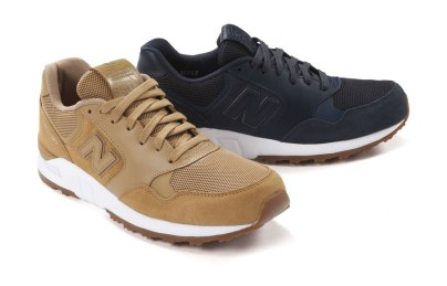 RS101547_Foot Locker WoG_New Balance 850-scr