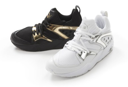 RS101549_Foot Locker WoG_PUMA Blaze of Glory Pack-scr