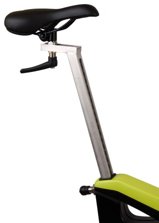 lightning-bicycle-spinning-bike-dhz-fitness-equipment-sattel