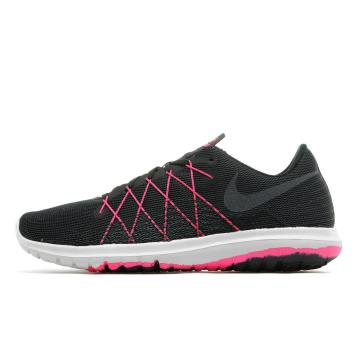 Nike-Flex-Fury-2-sneakers-Seite-womens