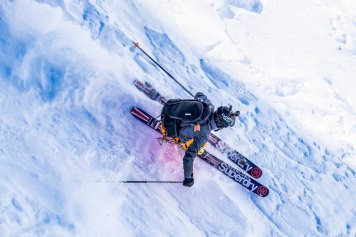 Superdry-Snow-Winter-Ski-Snowboard-Kollektion-21