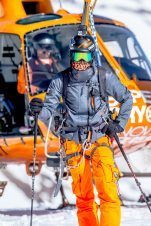 Superdry-Snow-Winter-Ski-Snowboard-Kollektion-8