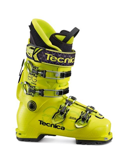 Tecnica_ZeroG_GuidePro130-Skischuhe_16