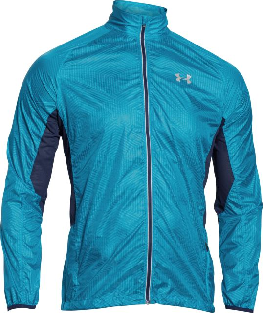 Under-Armour-STORM_RUN_PACKABLE-Jacke-Infrared
