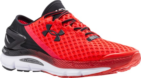 Under-Armour-UA_SPEEDFORM_GEMINI_2_M_A