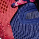 adidas-pure-boost-x-frauen-laufschuh-schuersenkel