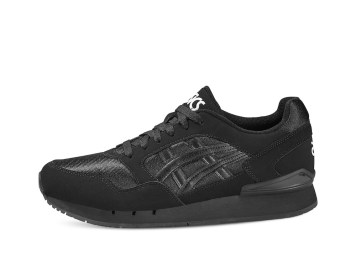 asics-Tiger-Gel-Atlantis-Sneakers-H6G0N_9090_f_front_primary_LR