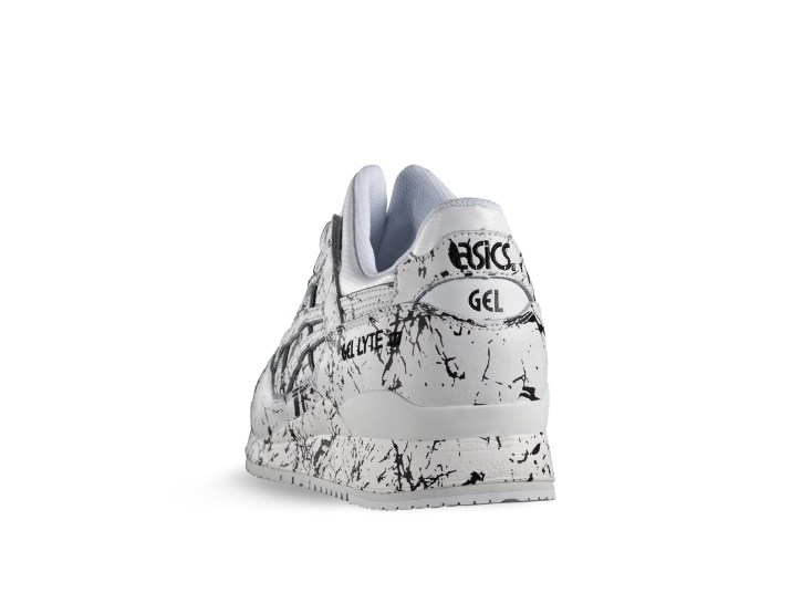 asics-Tiger-Marble-Pack-GEL-LYTE-III-Marmor-Weiss-White-back_LR