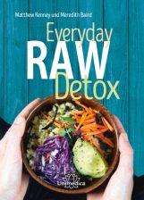 Everyday-Raw-Detox-Buch-Matthew-Kenney-Meredith-Baird