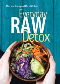 Everyday-Raw-Detox-Buch-Matthew-Kenney-Meredith-Baird