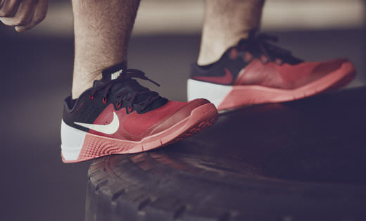 nike-metcon-2-trainingsschuh-crossfit-schuh-maenner-flywire
