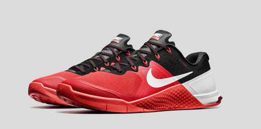 nike-metcon-2-trainingsschuh-crossfit-schuh-maenner