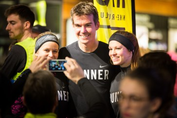 Arne-Gabius-Marathontraining-Nike-NRC-Berlin-1