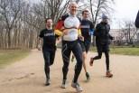 Arne-Gabius-Marathontraining-Nike-NRC-Berlin-25