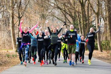 Arne-Gabius-Marathontraining-Nike-NRC-Berlin-26