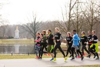 Arne-Gabius-Marathontraining-Nike-NRC-Berlin-27
