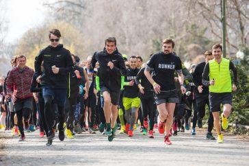 Arne-Gabius-Marathontraining-Nike-NRC-Berlin-3
