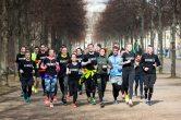 Arne-Gabius-Marathontraining-Nike-NRC-Berlin-30