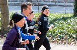Arne-Gabius-Marathontraining-Nike-NRC-Berlin-32