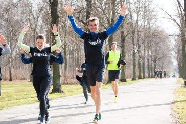 Arne-Gabius-Marathontraining-Nike-NRC-Berlin-36